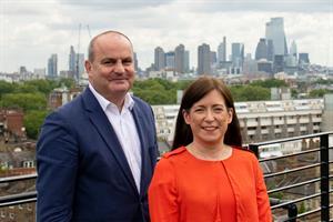 Exclusive: BCW London unites corporate and public affairs practices