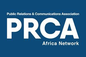 PRCA reveals Africa Network board