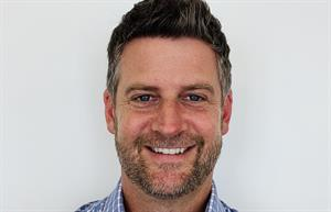 Kraft Heinz has hired Alex Abraham as VP of global corporate comms and reputation management.