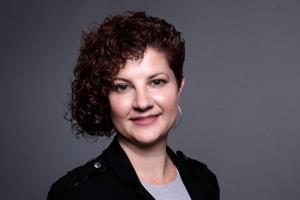 Finn Partners hires Diana Scott as health practice partner
