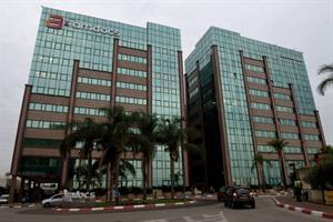 Amdocs hires PAN Communications as U.S. AOR