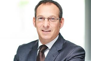 BCW names new Brussels CEO