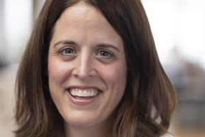 APCO Worldwide selects Kelly Williamson to lead North America region