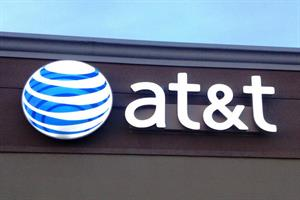 Breakfast Briefing: AT&T-Time Warner merger goes to court