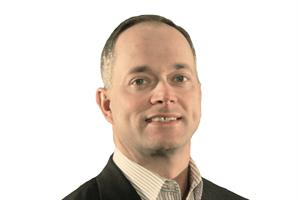 ON24 names Byron Bardy VP