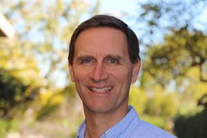 Tech Talk with Onclusive CEO Dan Beltramo