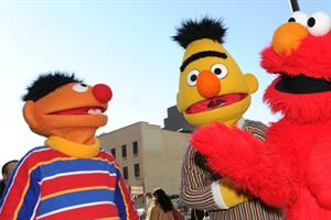 The Bert and Ernie relationship debate: How should Sesame Workshop have responded?