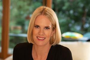 Konnect Agency promotes Amanda Bialek to president