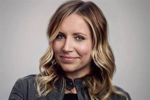 Twitter's Kristin Binns moves to Activision Blizzard as comms head