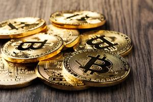 Blockchain PR firm Wachsman cuts 16 staffers amid crypto volatility