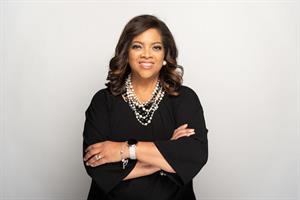BMO Financial Group hires Kimberley Goode as chief comms and social impact officer