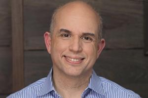 GE Appliances hires Procter & Gamble's Antonio Boadas as comms head