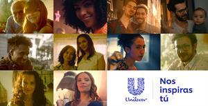 Unilever brings on Boden for cross-brand Hispanic community initiative