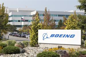 Timeline of a crisis: Boeing under the microscope