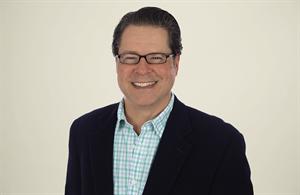 Tech Talk: Synthesio CMO Allen Bonde