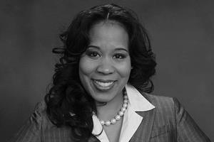 HR, diversity leader Melissa Boone joins Haymarket Media board