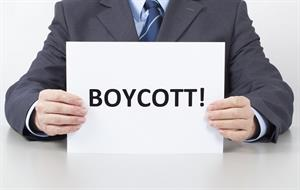 Do #boycotts mean anything anymore?