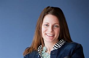Maria Brown will open a formal MikeWorldWide office in Denver.