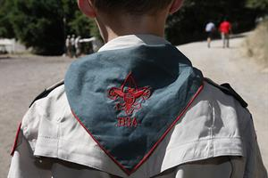 Boy Scouts' rebrand as Scouts BSA: Keep it or leave it?