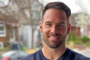 Citizen Relations names Josh Budd as first chief creative officer