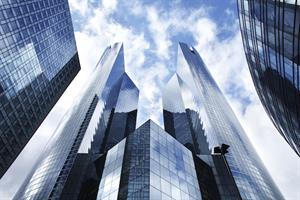 Investcorp buys Investis Digital