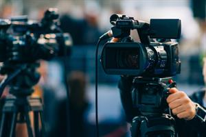 Propel adds broadcast monitoring to product suite