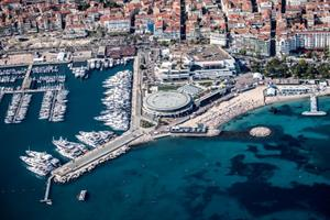 Everything you need to know about Cannes Lions 2019