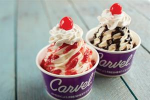 Carvel scoops up Lauren Bernath to lead comms, social