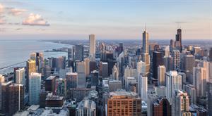 Civis Analytics raises $30.7 million in funding