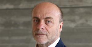Zignal Labs names Guy Churchward as CEO