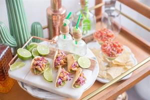 Brands celebrate Cinco de Mayo