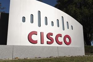 Maria Poveromo to replace Stella Low as Cisco communications chief