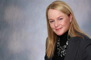 Edelman hires North of Nine CEO Jennifer Graham Clary to lead corporate affairs team