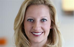 BCW hires BlackBerry's Karen Clyne to lead North America tech practice