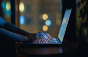 Digital security giant McAfee names Weber Shandwick global consumer AOR