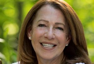 Carol Cone to chair first Purpose Awards presented by PRWeek
