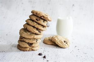 Epsilon and The Trade Desk partner to preserve targeting as cookies disappear