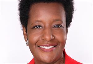 Valerie Corr Hanserd exits BP America for Medtronic