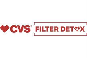 CVS calls for filter detox in mental health campaign