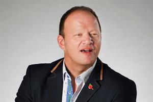 Daniel Cohen quits Lewis after 10 months as EMEA brand lead