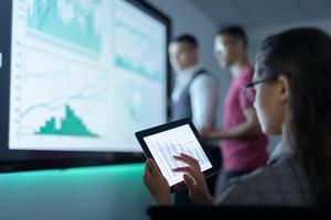 Omnicom launches omniearnedID analytics platform