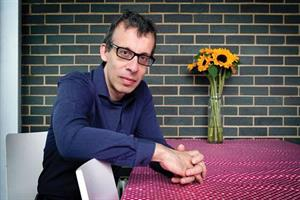 Weber Shandwick buys London agency co-founded by comedian and social star David Schneider