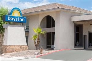 Days Inn books Olson Engage as PR AOR