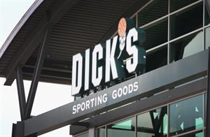 Dick's CEO tackles gun control in letter: 'Thoughts and prayers are not enough'