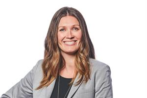 Chili's Grill & Bar promotes Ellie Doty to marketing head