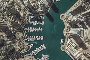Finn Partners takes on Dubai tourism account