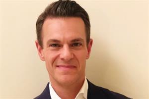 BCW picks Edelman's Brian Ellner as U.S. corporate practice lead