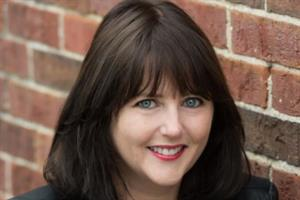 Erin Johnson appointed chief comms officer at Gifnote