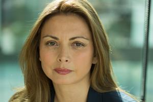 Coty hires AstraZeneca's Esra Erkal-Paler for global corporate affairs role