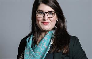 Eva Kemp has joined Precision Strategies as a VP on the firm's paid media team.